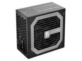 DeepCool 650W 80 Plus Gold DQ650-M