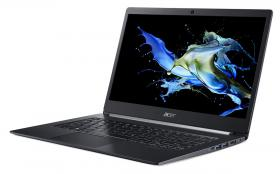 Acer TravelMate X5 TMX514-51-50MX Grey