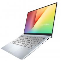 Asus S330FL-EY028 Transparent Silver